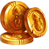 Middle-earth gold.png