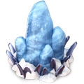 Res chilly crystals 1.png