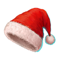 Santa's hat.png