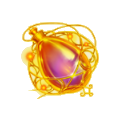 A lot of fantasies.png