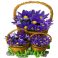 Baskets of wind flowers deco.png