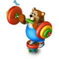 Bear weight-lifter deco.png
