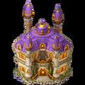 Cloud castle dwelling house 1.png