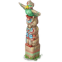 Totem (Tribe deco)