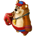 Bear lifeguard deco.png