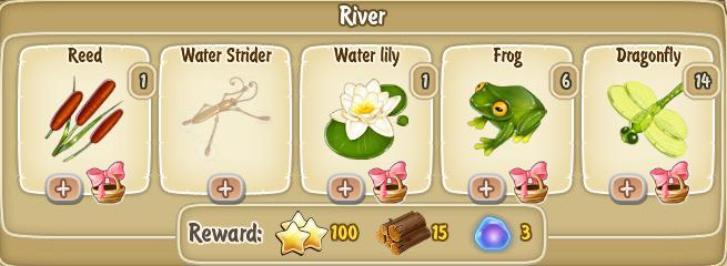 River 2015-02-12 20-36-49