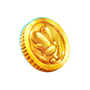 Winter coin.png