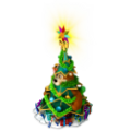 Bear - christmas tree deco.png