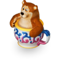Bear cup deco.png