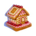 Coll fairytale gingerbread house.png