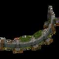 Dark castle estate's walls r stage2.png