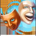 Theatre masks.png