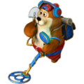 Bear explorer metal detector deco.png