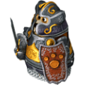Bear knight deco.png