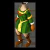 Clothesf elfs cape.png