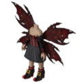 Clothesf grim fairy.png