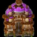 Cloud castle castle gate stage3.png