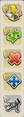 Interface controls menu.png