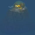 Treasure stage1