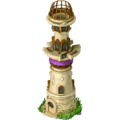 Cloud castle watchtower outer stage2.png
