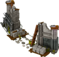 Dark castle main gate stage1.png
