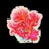 Precious coral