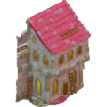 Fairytale castle house l stage3.png