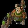 Treekeeper deco