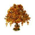 Autumn tree structure.png