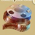 Coll filmbuff film spool box.png