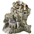 Gnome castle stage1.png