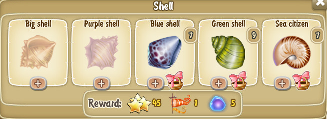 Shell 2015-02-12 19-58-26