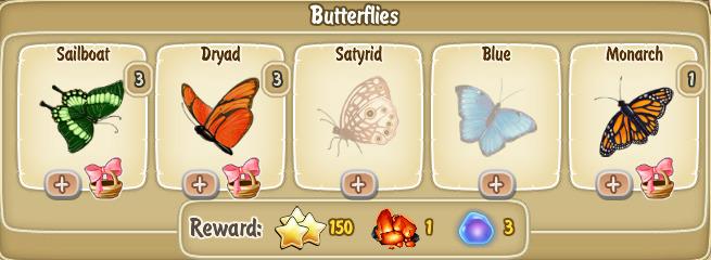 Butterflies 2015-02-12 20-37-08