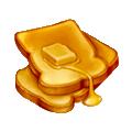 Toasts
