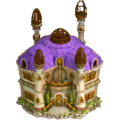 Cloud castle dwelling house 1 stage3.png