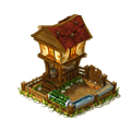 Farm for animals.png