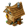 Woodcutters hut.png