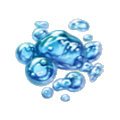 Air bubbles.png