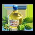 Camphor oil.png