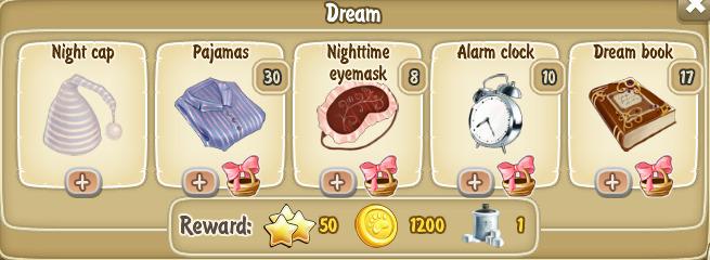 Dream 2015-02-12 19-53-47