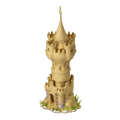Sand tower coins.png