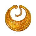 Coll archeodiscoveries necklace.png