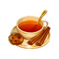 Coll book cup of tea.png