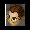 Headm glasses