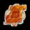 Rune tablet