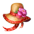 Beach hat.png