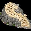 Cloud castle ladder to castle stage1.png
