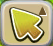 Interface controls.png