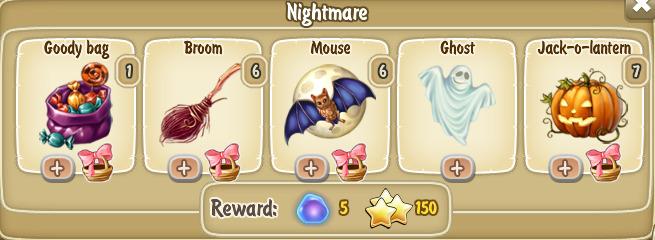 Nightmare 2015-02-12 19-56-38