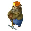 Bear miner deco.png